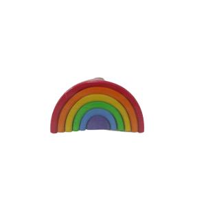 Juguetes Waldort arco iris