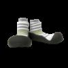 Attipas natural herb calzado bebe