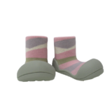 Attipas Urban Pink Calzado