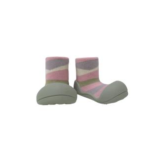 Attipas Calzado ergonomico Urban Pink