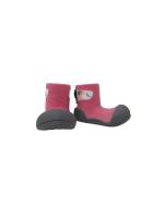 Attipas Zebra Pink Calzado