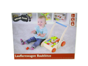 Juguetes monterossi para bebes