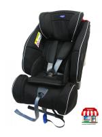 Klippan Century – Silla de bebe para coche