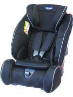 Klippan Triofix Maxi + Base – Silla de bebe para coche