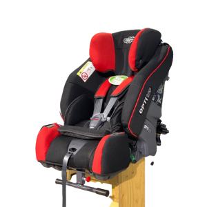 Silla de coche para bebes