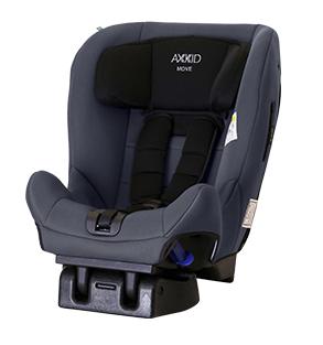 Silla de coche  Axkid Move – P.V.P 279€