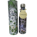 Botella Chilly's Elefantes 500ML