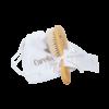 Cepillo para bebe