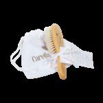 Cepillo para bebe Carelia