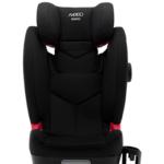 Axkid Bigkid 2 Premium P.V.P – 239€