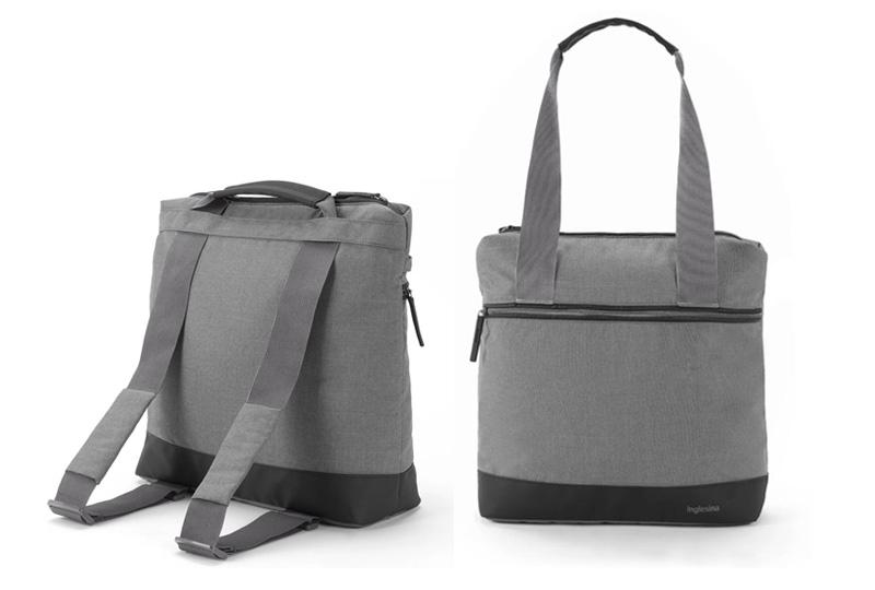 bolso aptica back bag