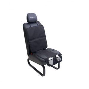 protector de sillon para coche olmitos