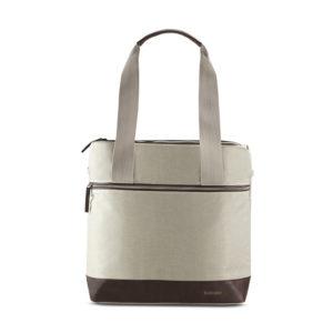 bolso aptica Bolso Back Bag modelo Cashmere Beige
