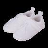calzado babylobitos