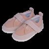 calzado babylobitos aneto