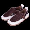 calzado babylobitos choco