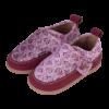 calzado babylobitos edelweis