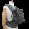 mochila portabebes ergonomicas