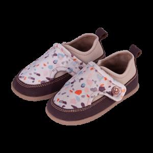calzado lobitos picapiedra